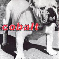 Cobalt - And