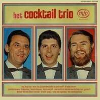Cocktail Trio - Het Cocktail Trio