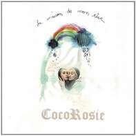 Cocorosie - La Maison de Mon Rêve