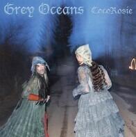 CocoRosie - Grey Oceans