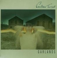 Cocteau Twins - Garlands