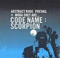 Code Name: Scorpion - Smokin' In Here