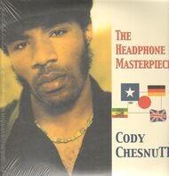 Cody Chesnutt - Headphone Masterpiece