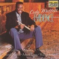Cody Moffett - Evidence
