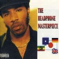 cody chesnutt - The Headphone Masterpiece