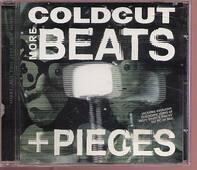 Coldcut - More Beats + Pieces