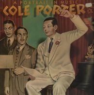 Cole Porter - A Portrait in Music - 24 Great Artists