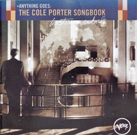 Cole Porter - Anything Goes: The Cole Porter Songbook - Instrumentals