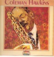 Coleman Hawkins - The Bean 1929-1949