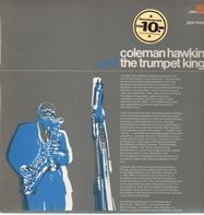 Coleman Hawkins - Coleman Hawkins & The Trumpet Kings