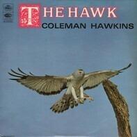 Coleman Hawkins - The Hawk