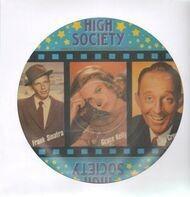 Cole Porter - High Society (Die Oberen Zehntausend) OST