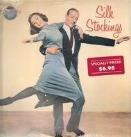 Cole Porter - Silk Stockings