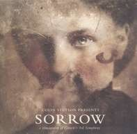 Colin Stetson - Presents Sorrow-A Reimagining Of Gorecki's 3rd Symphony