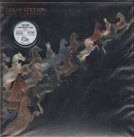 Colin Stetson - New History Warfare Vol.2