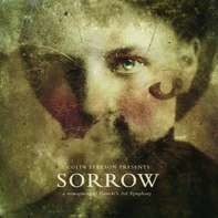 Colin Stetson - Presents: Sorrow