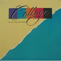 Collage - Do You Like Our Music?