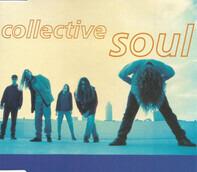 Collective Soul - Shine