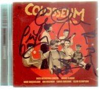 Colosseum - Tomorrow's Blues