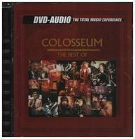Colosseum - The Best Of