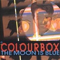 Colourbox - The Moon Is Blue