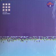 Com Truise - Persuasion System (ltd.Sky Blue Vinyl)