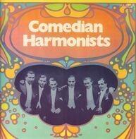 Comedian Harmonists - AMIGA