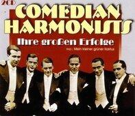 Comedian Harmonists - Ihre Grossen Erfolge I