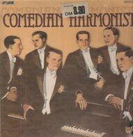 Comedian Harmonists - Die Alte Welle