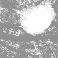 Comets On Fire - Field Recordings From The
