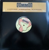 Common Featuring Mary J. Blige - Come Close