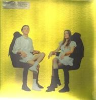 Confidence Man - Confident Music For Confident People (lp+mp3)