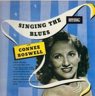 Connee Boswell - Singing The Blues