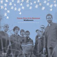 Connie Price & The Keystones - Wildflowers