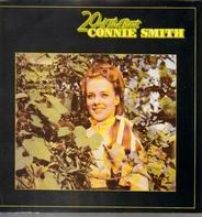 Connie Smith - 20 of the Best