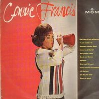 Connie Francis - Connie Francis