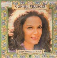 Connie Francis - I'm Me Again