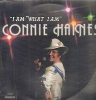 Connie Haines - I Am What I Am