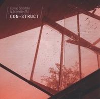 Conrad  Schnitzler & Schneider TM - Con-Struct