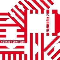 Conrad Schnitzler - Filmmusik 2