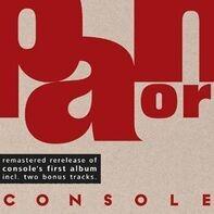 Console - Panorama