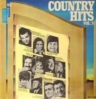 Conway Twitty, Loretta Lynn, Brenda Lee - Country Hits Vol. 3