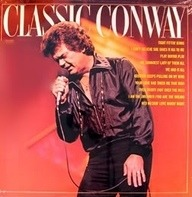 Conway Twitty - Classic Conway