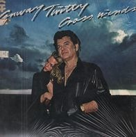 Conway Twitty - Cross Winds