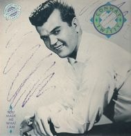 Conway Twitty - You Made Me What I Am
