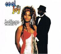 Cool & Joy - Bolingo (love, love, love)