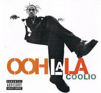 Coolio - Ooh La La