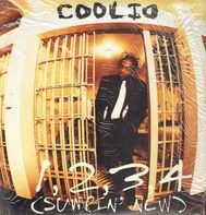 Coolio - 1, 2, 3, 4 (Sumpin' New)