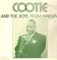 Cootie Williams - Cootie And The Boys From Harlem