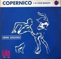 Copernico - I'm Your Memory